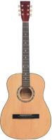 Акустическая гитара Terris TF-380A NA -