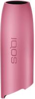 Колпачок для системы нагрева табака IQOS 3 (розовый) -