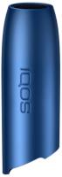 Колпачок для системы нагрева табака IQOS 3 (синий) -