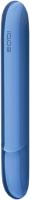 Боковая панель для системы нагрева табака IQOS 3 (синий) -