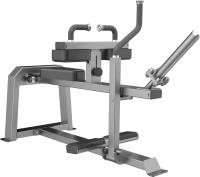 Силовой тренажер DHZ Fitness Seated Calf A-3062 -