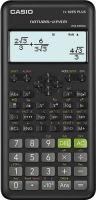Калькулятор Casio FX-82ESPLUS-2-WETD -