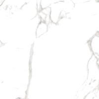 Плитка Netto Gres Mont Blanc Matt (800x800) -
