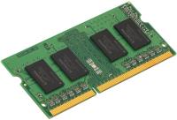 Оперативная память DDR3 Kingston KVR16S11S8/4WP -