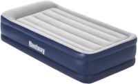 Надувная кровать Bestway 67628 -