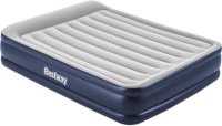 Надувная кровать Bestway 67630 -