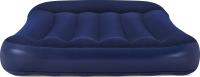 Надувная кровать Bestway Tritech Airbed / 67680 -