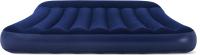 Надувная кровать Bestway Tritech Airbed / 67682 -