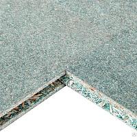 Строительная плита Quick Deck Professional ДСП (1830x600x22мм) -