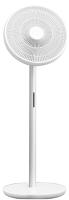 Вентилятор Xiaomi Smartmi Pedestal Fan 3 / ZLBPLDS05ZM -