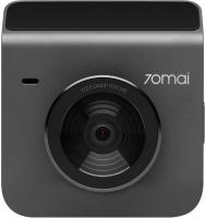 Автомобильный видеорегистратор Xiaomi 70Mai Dash Cam A400 (серый) -