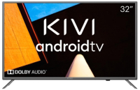 Телевизор Kivi 32F710KB -