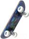 Скейтборд Action PWS-420 -