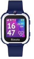 Умные часы детские Aimoto Element / 8101103 (синий) -