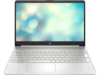 Ноутбук HP 15s-eq1278ur (2X0N3EA) -