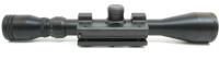 Оптический прицел Gamo VE39X40WR-N -