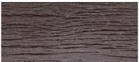 Плитка садовая Orlix Stone Railroad EU5000077 (коричневый) -