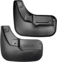 Комплект брызговиков FROSCH NLF.52.33.F10 для Lada Vesta (2шт, передние) -
