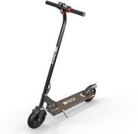 Электросамокат HIPER Slim VX900 (черный) -