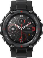 Умные часы Amazfit T-Rex Pro / A2013 (черный) -