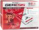 Игровая приставка Retro Genesis 8 Bit Classic 300 игр -
