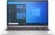Ноутбук HP Probook 450 G8 (2W8T2EA) -