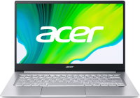Ноутбук Acer Swift 3 SF314-59-707F (NX.A0MEU.00G) -