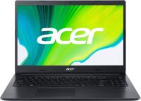 Ноутбук Acer Aspire 3 A315-57G-56WM (NX.HZREU.00L) -