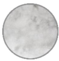 Наполнитель для домашнего текстиля Файбертек Синтетическое чесаное ФБ4 (0.015кг, шарики) -
