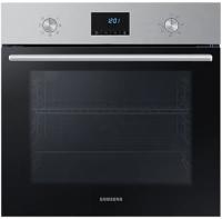 Электрический духовой шкаф Samsung NV68A1110BS/WT -
