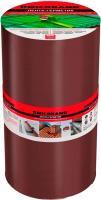 Гидроизоляционная лента Технониколь Nicoband 30см (10м, коричневый) -