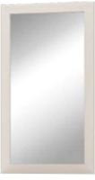Зеркало MLK Лестер 1067x600 (ясень темный/бодега светлый) -