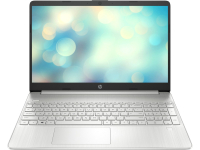 Ноутбук HP 15s-eq1047ur (1U3F3EA) -
