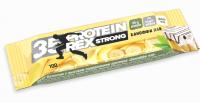 Протеиновые батончики ProteinRex 35% Баннофи пай/банановый (100г) -