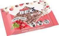 Протеиновые хлебцы ProteinRex 20% Морозная клюква (55г) -