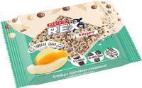 Протеиновые хлебцы ProteinRex 20% Тайская дыня (55г) -