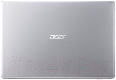Ноутбук Acer Aspire 5 A515-55G-54NE (NX.HZHEU.005)