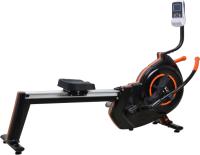 Гребной тренажер DFC R8001 -