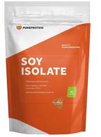Протеин Pureprotein Шоколадное печенье (900г) -