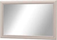 Зеркало MLK Верона 900x600x16 (дуб атланта) -