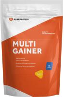 Гейнер Pureprotein Банан (1000г) -