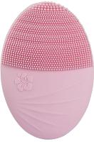 Электрощетка для лица Esperanza EBM004 (розовый) -