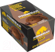Протеиновое печенье Prime Kraft Primebar (8x55г, кофе-шоколад) -