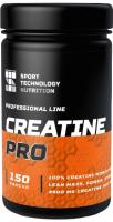Креатин Sport Technology Nutrition Creatine в капсулах (150шт) -
