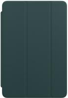 Чехол для планшета Apple Smart Cover for iPad Mini Mallard Green / MJM43 -