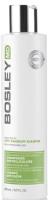 Шампунь для волос Bosley MD Anti Dandruff Shampoo против перхоти / BP-BDDSH01N  (250мл) -