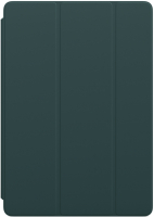 Чехол для планшета Apple Smart Cover for iPad Mallard Green / MJM73 -