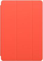 Чехол для планшета Apple Smart Cover for iPad Electric Orange / MJM83 -