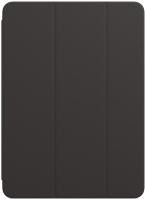 Чехол для планшета Apple Smart Folio for iPad Pro 11 Black / MJM93 -