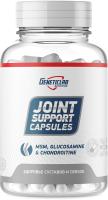 Комплекс для суставов и связок Geneticlab Joint Support (180шт) -